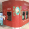 Stickers muraux ou autocollants sur mesure pour la décoration ou signalétique d'intérieure. Signarama Montpellier