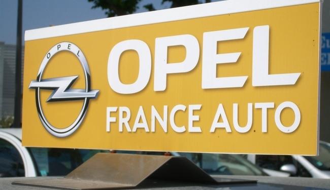 Enseignes panneaux. Panneau akilux. Impression numérique. Signarama Montpellier.