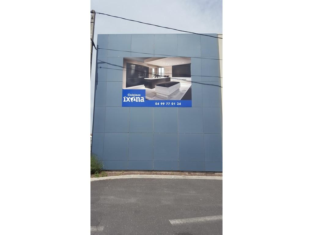 ixina saint jean de vedas good ixina st jean de vedas les villages duor aux portes de. Black Bedroom Furniture Sets. Home Design Ideas
