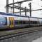 La SNCF nous a confié le marquage de ses trains sur Nimes et sa région?. Signarama Montpellier