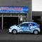 Marquage publicitaire véhicule. Impression numérique. Signarama Montpellier.