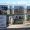 Panneaux réalisés en PVC 10 mm - HYERES - VAR