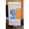 Totem avec Bâche pvc enduite 520 g pour l'association Luxembourgeoises des Kinésithérapeutes .