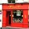 Lettrage pvc en découpe paris montmartre  Enseigne Signarama Paris 12 0146280300